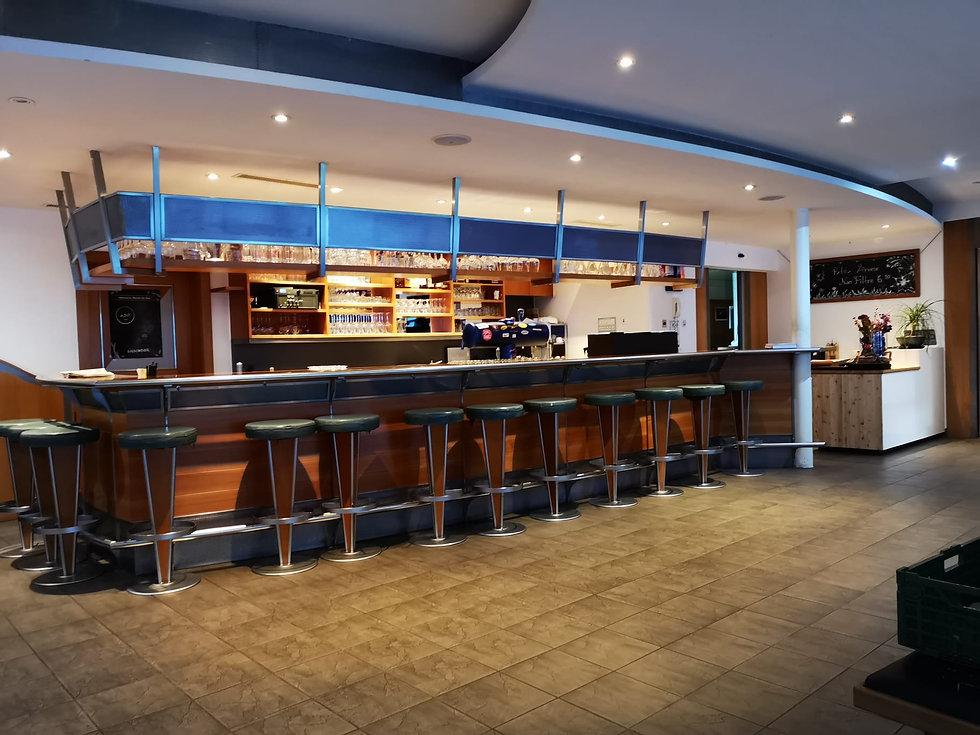© Hotel Restaurant Bellevue im Herzen vo