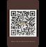 © QR Code Menü Karte Hotel Restaurant Bellevue in Naters