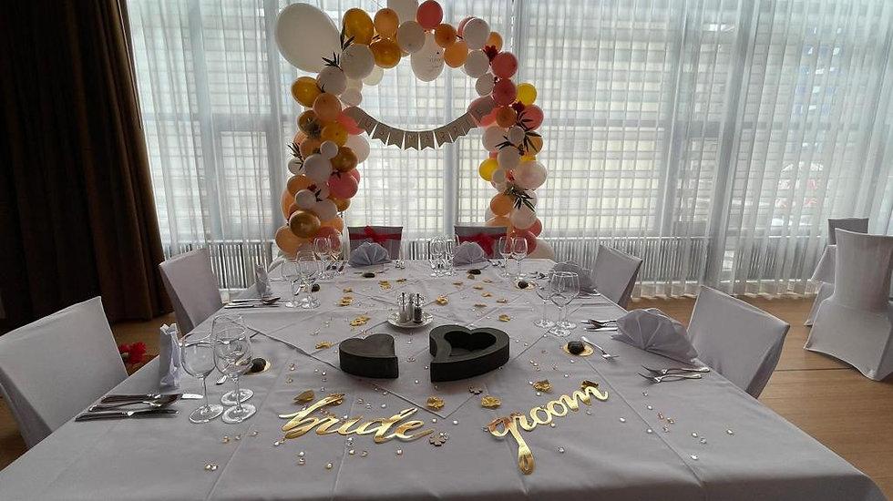 © Hotel Restaurant Bellevue in Naters - Bellevuenaters.com