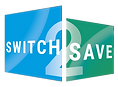 switch2save_logo_color_2x.png