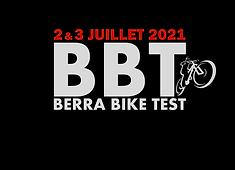 Logo BBT.png