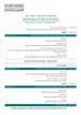 פגיעות מיניות ומגדריות : אקטיביזם אחר . 11/4/2021
