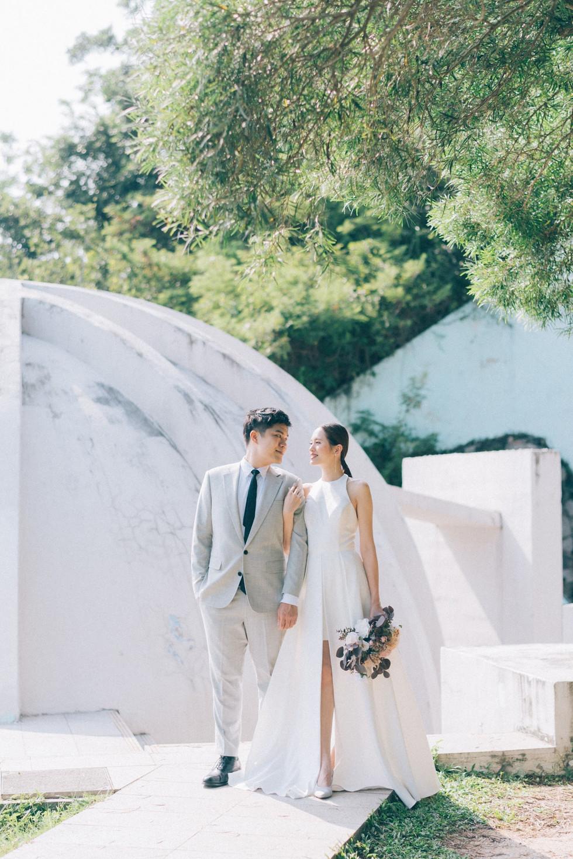 Laina & Matthew