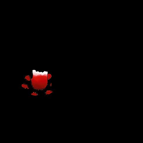 alır logo