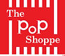 PoP_Shoppe_Logo_300dpi.jpg