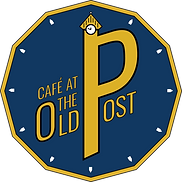 TheOldPost_CafeLogo_WithCafe-980x980.png