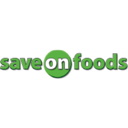 Save_on_Foods.png