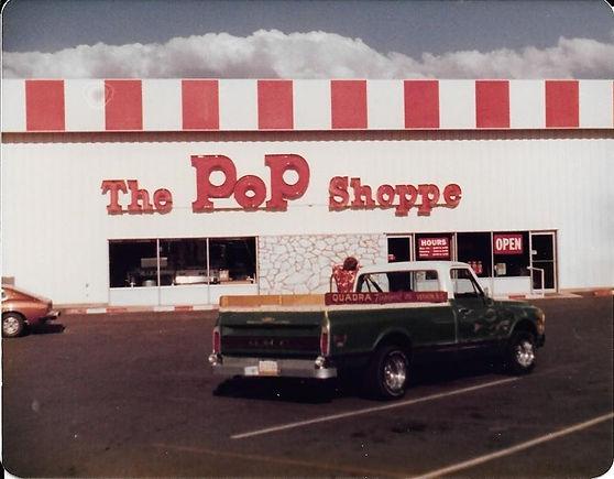tps store 70s.jpg