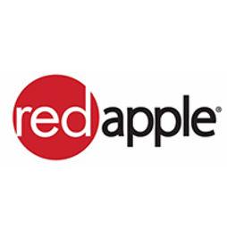 RedApple2.jpg