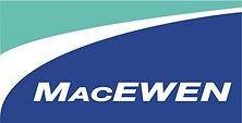 MacEwen-Logo.png