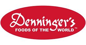 DENNINGERS_FOODS_LOGO_1.png