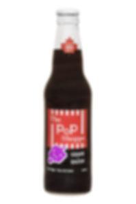 Pop Shoppe Grape bottle 2017.jpg