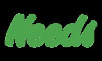 Needs-logo.png