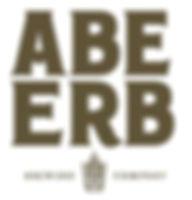 Abe-copy.jpg
