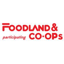 FoodLand_Retailer.jpg