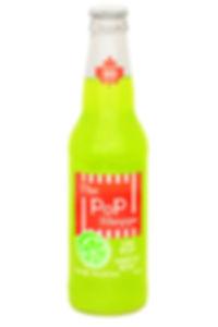 Pop Shoppe Lime Ricky bottle 2017.jpg
