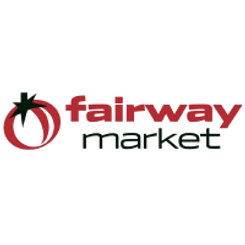 Fairway_Market.png