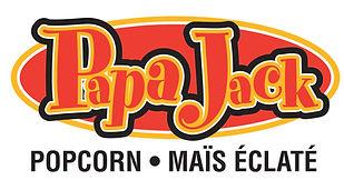 Papa Jack Logo.jpg
