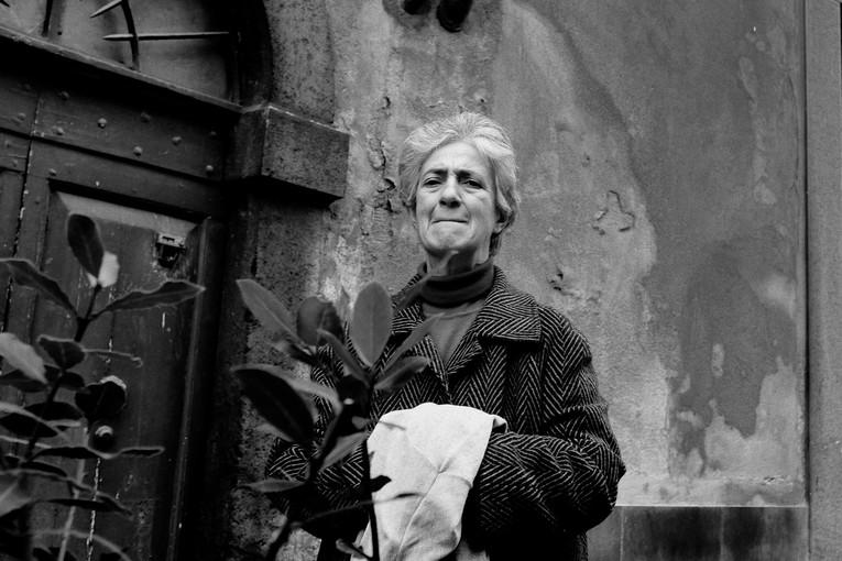 italian nonna.JPG