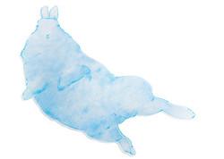 躍兔Hopper