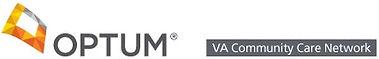 Optum_VACCN_logo.jpg