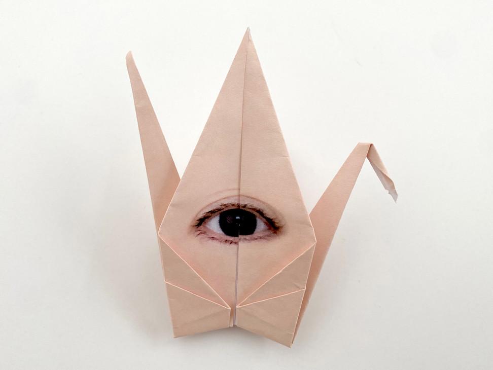 Origami Crane #1.jpeg