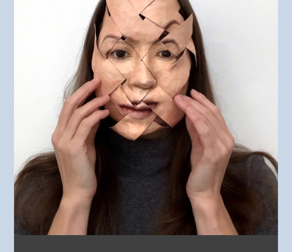 Woven Mask.jpeg