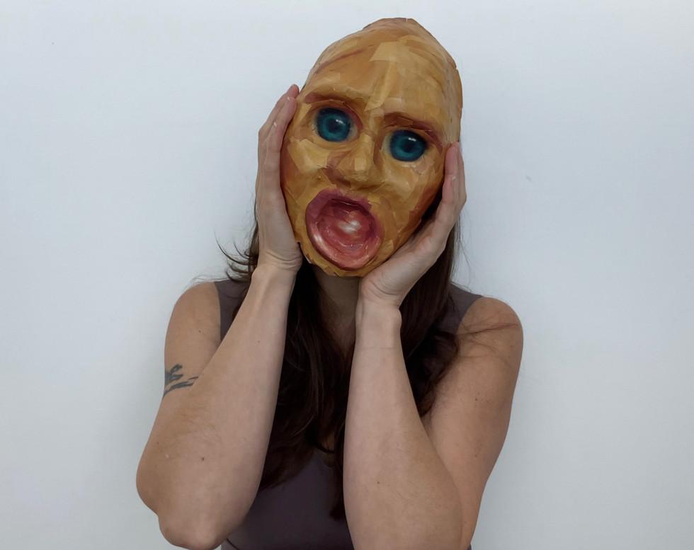 Self Portrait as an Expression Doll.jpeg