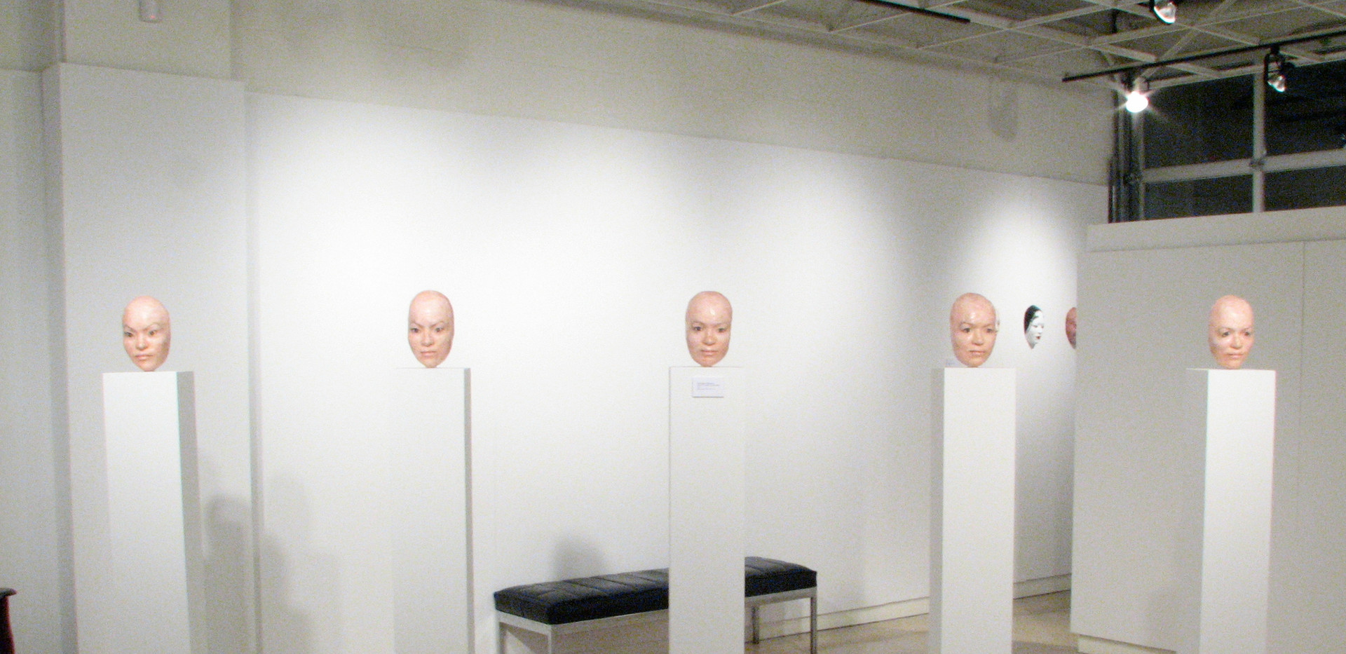 Inside and Out Exhibit 10.jpg