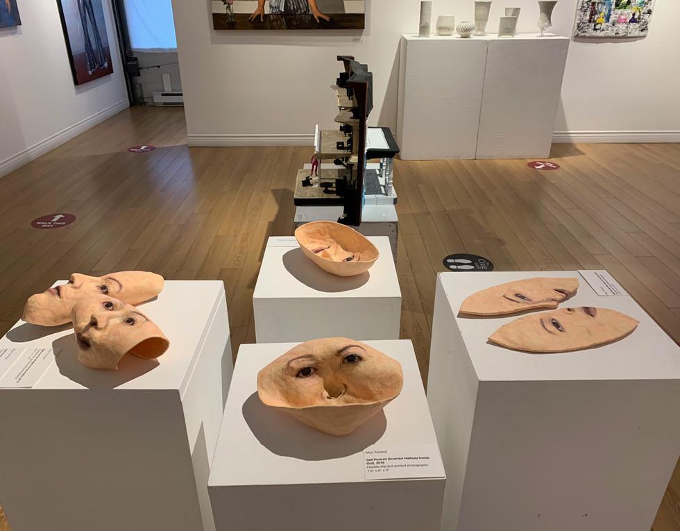 Mask Sculptures 8.jpeg