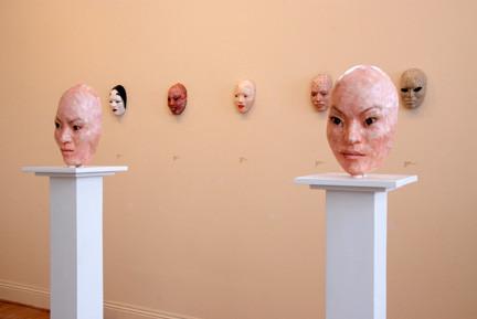Miya's Masks.jpg