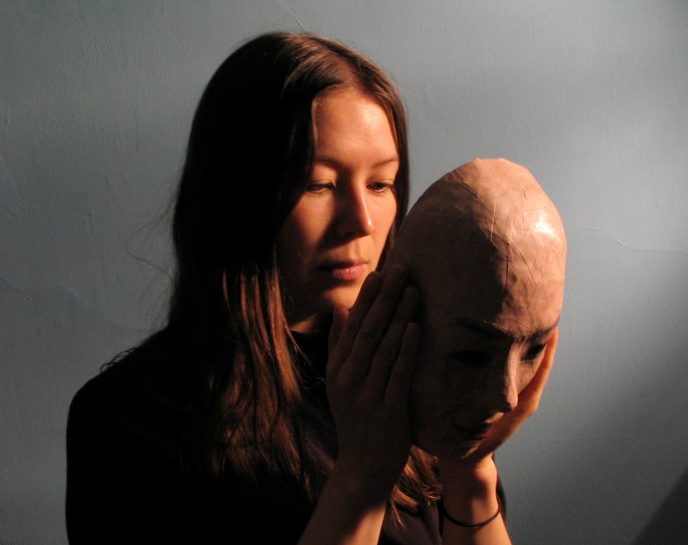 Miya with Mask.JPG