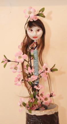 Self-Portrait as a Cherry Blossom.jpg