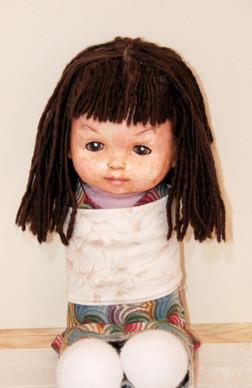 Self Portrait as a doll.jpg
