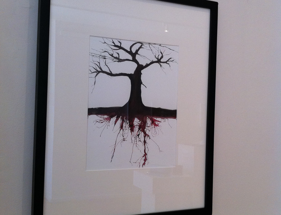 Tree of Life (2).JPG