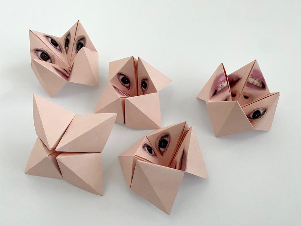 Origami Paku Paku.jpeg