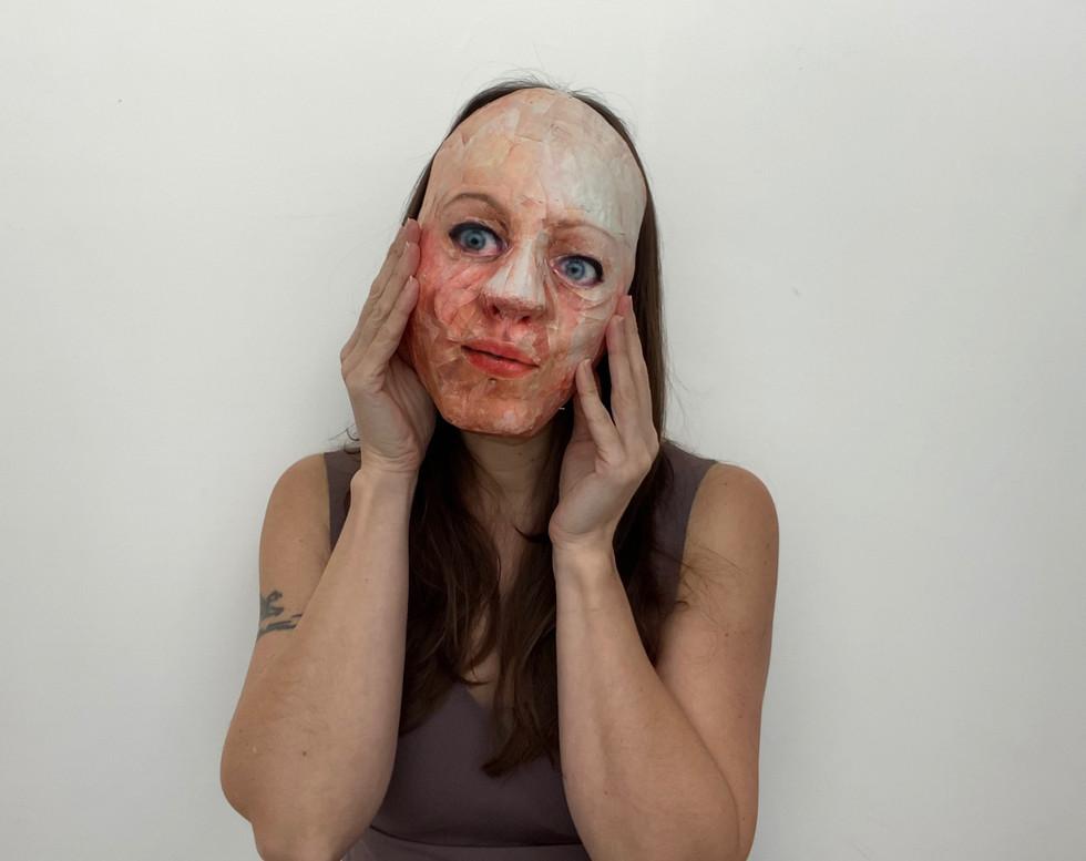 Self Portrait as Amaia (Illusion #4.jpeg