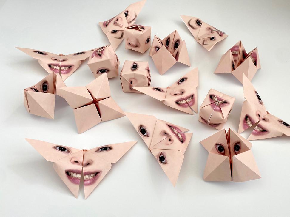 Origami Self Portraits.jpg