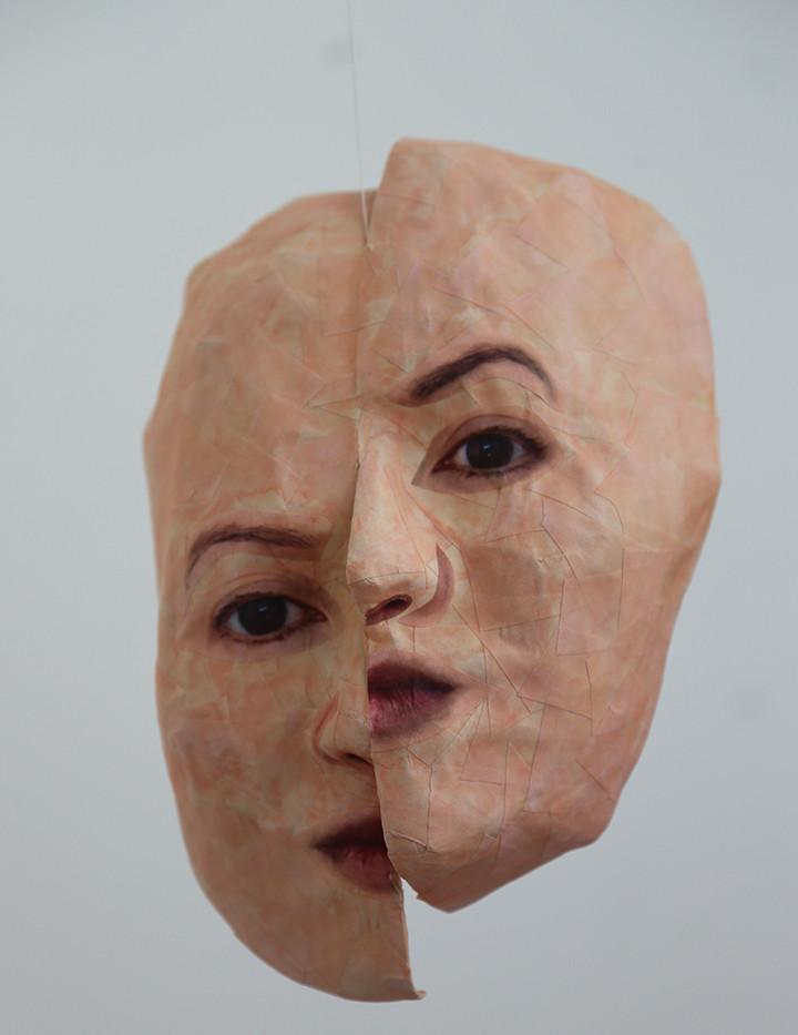 Self-Portrait (Split) pic# 2.jpg
