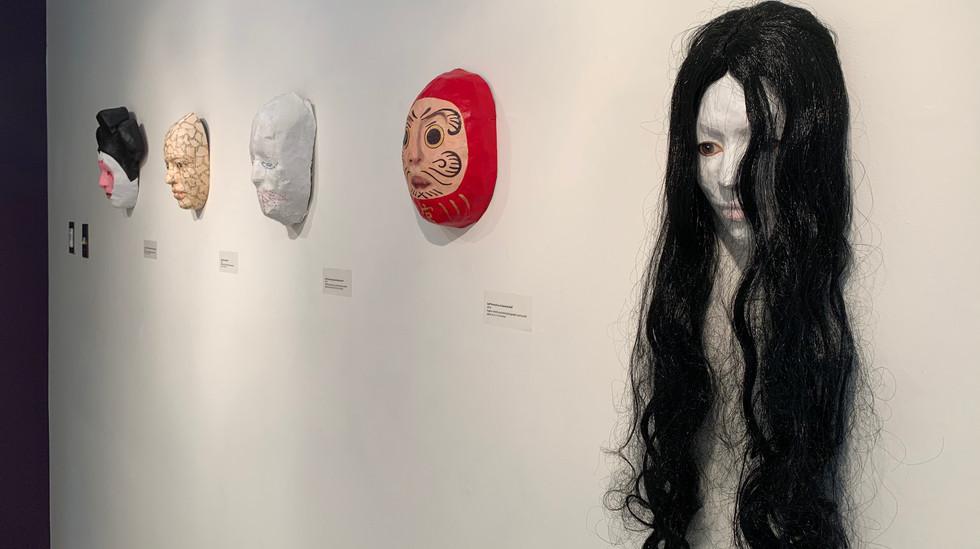 Masks 4.jpeg