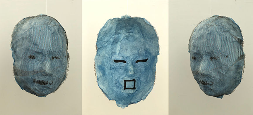 Self Portrait in Blue.jpg