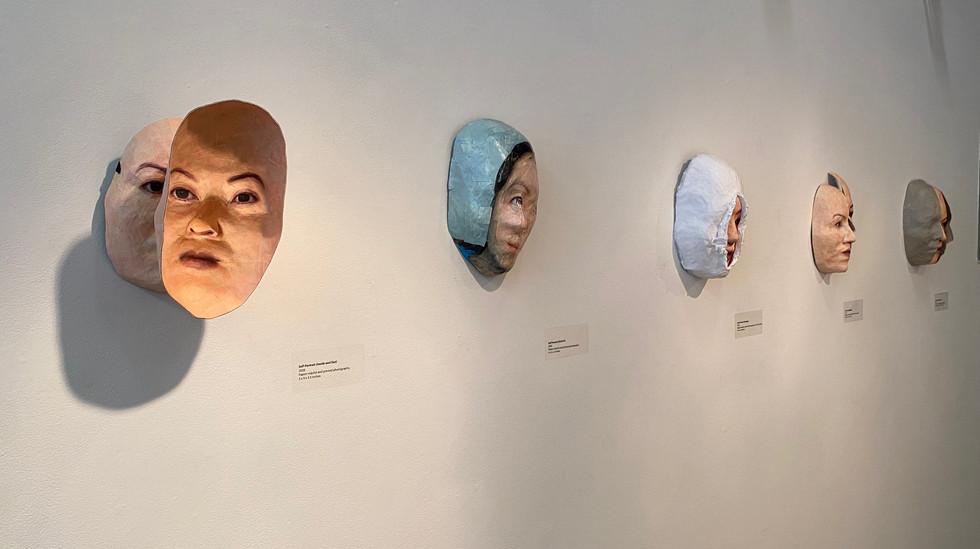 Masks 2.jpeg