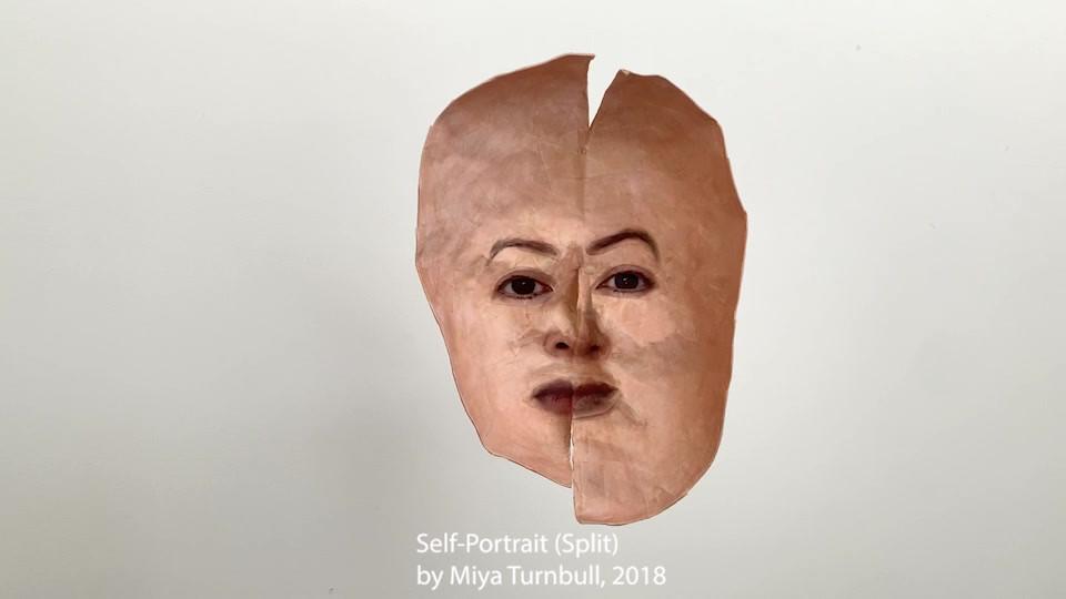 Self Portrait (Split).mp4