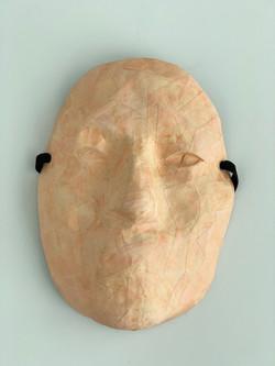 Self-Portrait (No Face)