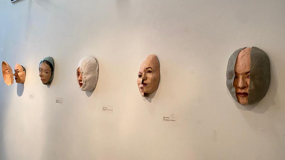 Masks 3.jpeg