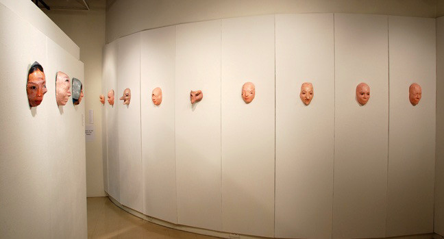 Inside and Out Exhibit.jpeg