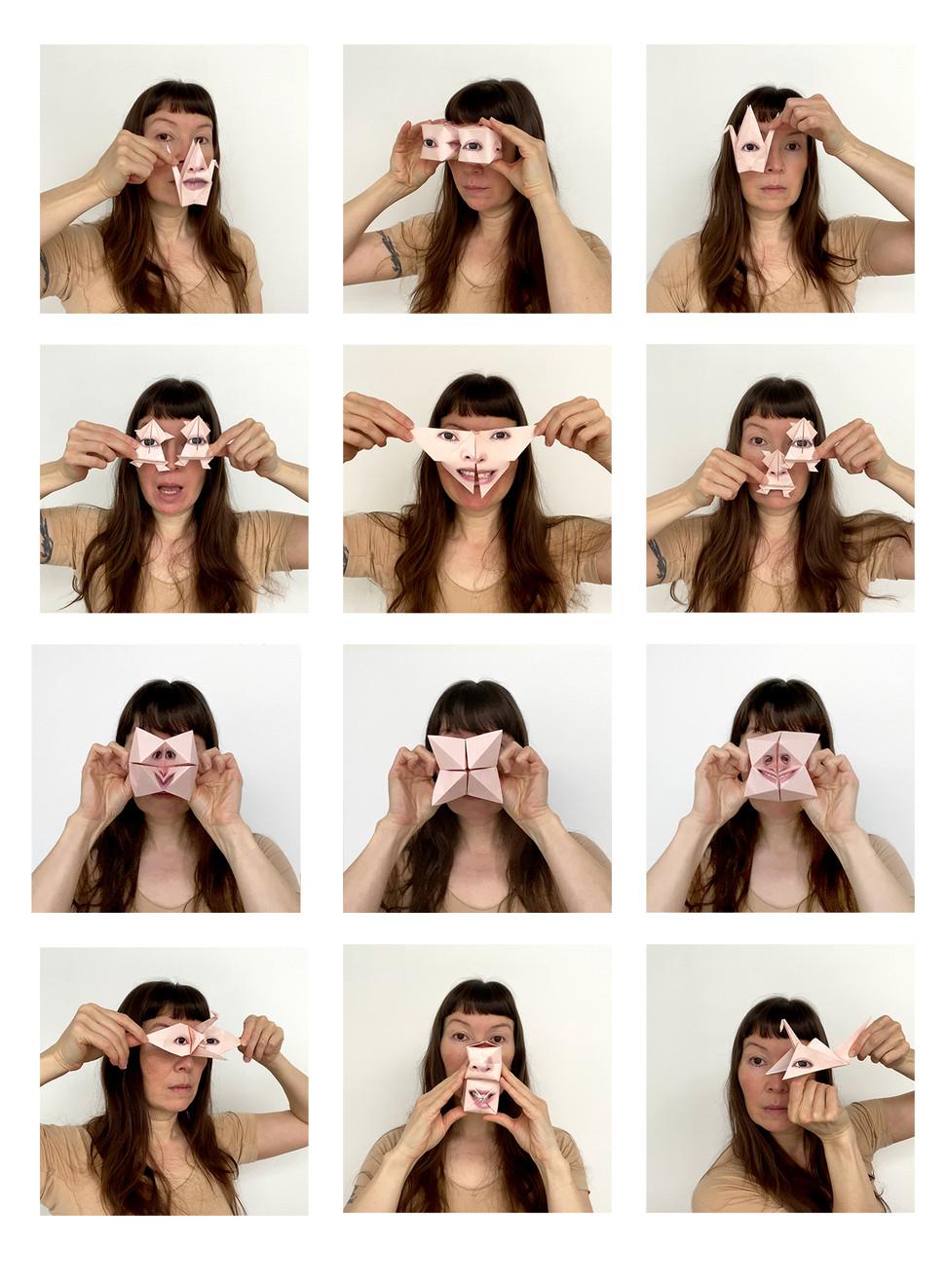 Origami Portrait Compilation.jpg