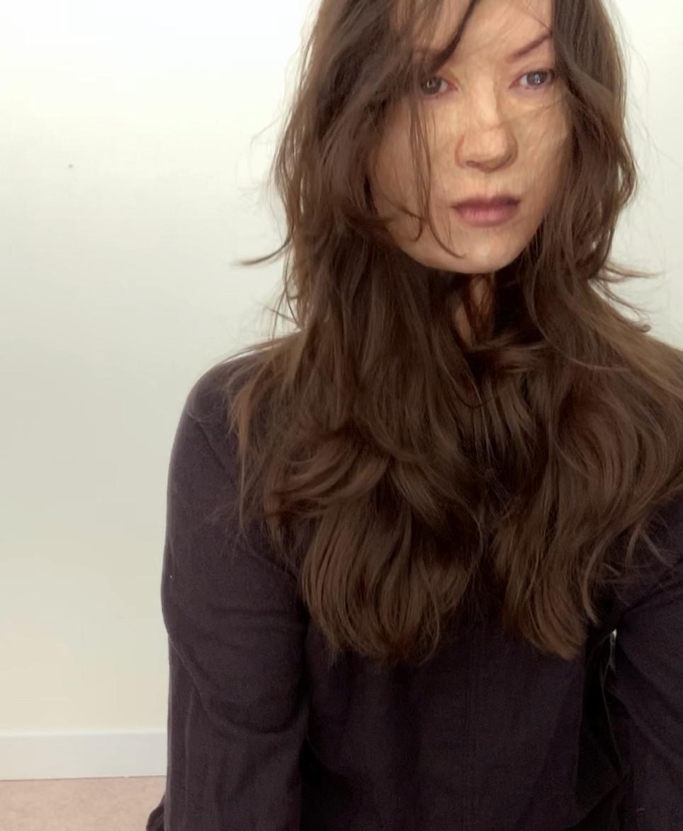 Self Portrait (Yokai #8).jpeg