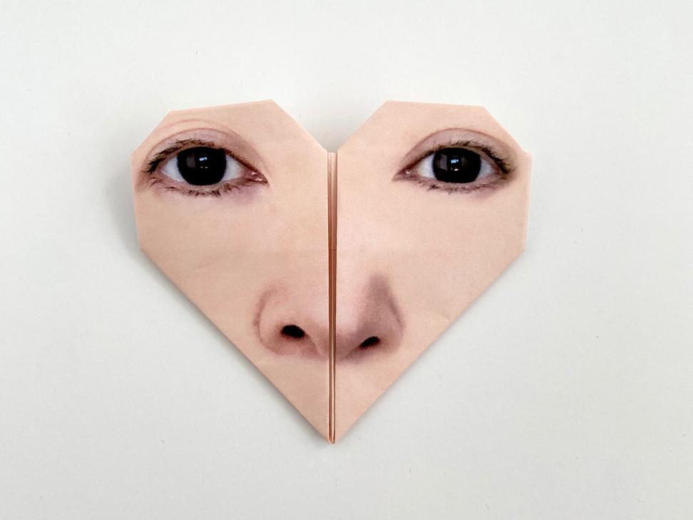 Origami Heart.jpeg