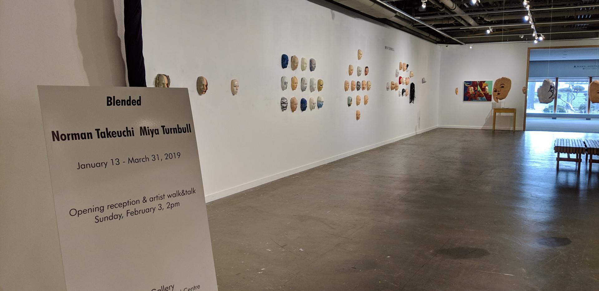 Blended Exhibit- JCCC